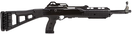 HI POINT FIREARMS Rifle 4095 TS