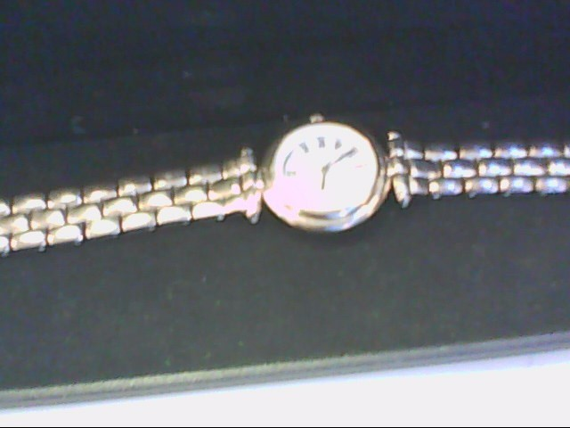 ECCLISSI Lady's Wristwatch 3240
