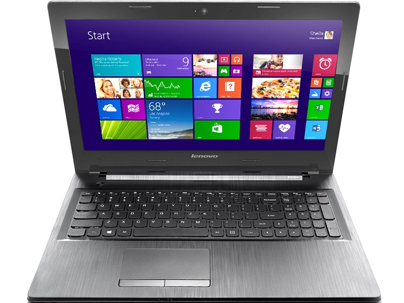 LENOVO Laptop/Netbook G50-45