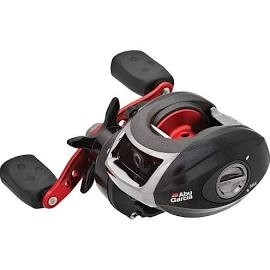 ABU GARCIA Fishing Reel BLACKMAX BMAX2