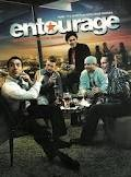 DVD BOX SET DVD ENTOURAGE SEASON 2