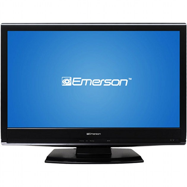 EMERSON Flat Panel Television LC320EM1
