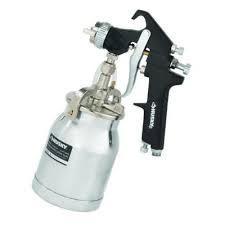 HUSKY Spray Equipment H4930SSG