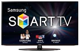SAMSUNG Flat Panel Television UN32EH5300F