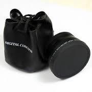 TELEPHOTO Lens/Filter XT2X58