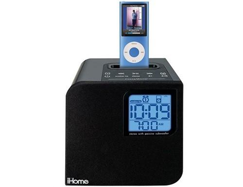 IHOME Radio IH120B
