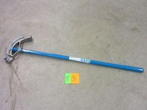 RIDGID TOOLS Misc Metal Tool 74-032
