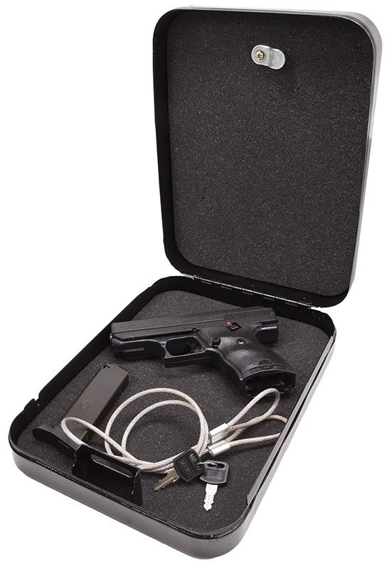 HI POINT FIREARMS Pistol C9 (916HSP) NEW