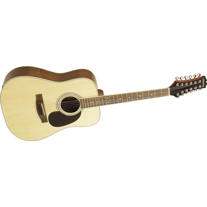 MITCHELL Acoustic Guitar MD-100S12