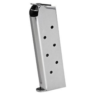 SPRINGFIELD ARMORY Accessories 1911 .45 MAG 7RNDS