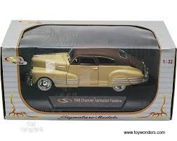 Classic Toy COLLECTABLE