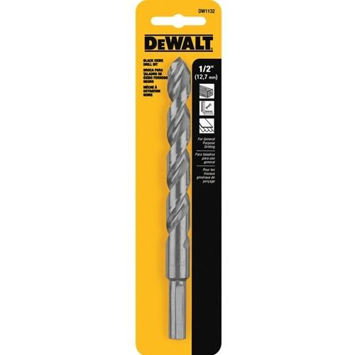 DEWALT Drill Bits/Blades DW1132