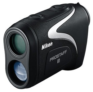 NIKON Binocular/Scope PROSTAFF 5