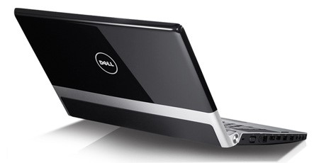 DELL Laptop/Netbook STUDIO XPS PP35L