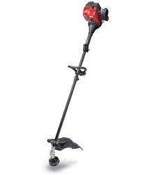 MURRAY Lawn Trimmer M2510