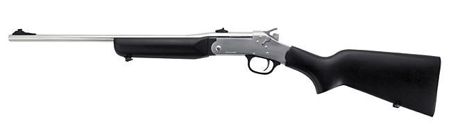 ROSSI FIREARM Rifle R17YS