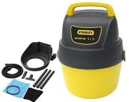 STANLEY Shop Equipment SL18125P-1