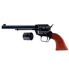 HERITAGE FIREARMS Revolver RR22MB6