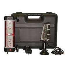 AGATEC Laser Level MR360R