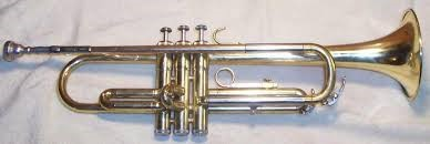 YAMAHA Trumpet & Coronet YTR2320 TRUMPET