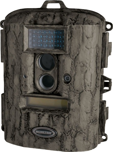 MOULTRIE Hunting Gear MFH-DGS-D55IR