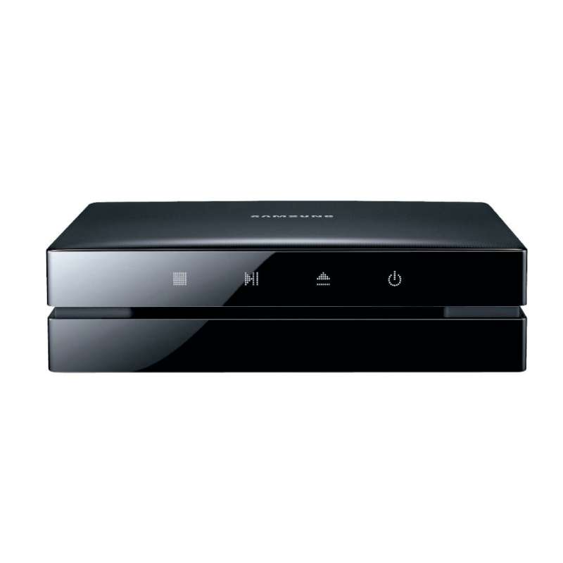 SAMSUNG DVD Player BD-ES6000