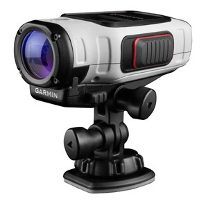 GARMIN Camcorder VIRB ELITE