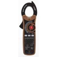 SOUTHWIRE 21050T CLAMP METER