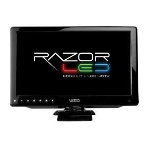 VIZIO Flat Panel Television E260MV