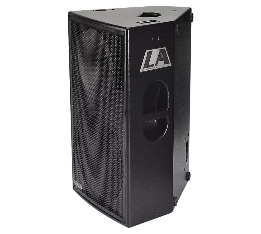 EASTERN ACOUSTIC WORKS Monitor/Speakers LA215