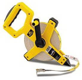 KOMPRO Measuring Tool 6611