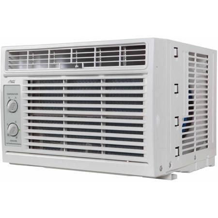 ARCTIC KING Air Conditioner WWK-05CM5