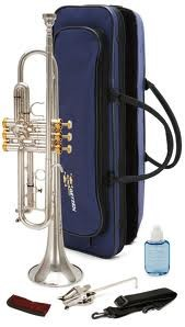 GETZEN Trumpet & Coronet 700 SPECIAL