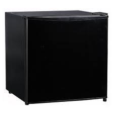 MAGIC CHEF Refrigerator/Freezer MCBR170B