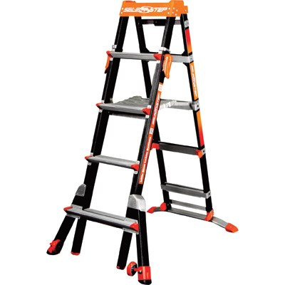 LITTLE GIANT LADDER SYSTEMS Miscellaneous Tool TYPE 1A