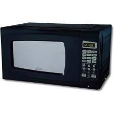 WALMART Microwave/Convection Oven RGTM702
