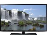 SAMSUNG Flat Panel Television UN55J6200AFXZA