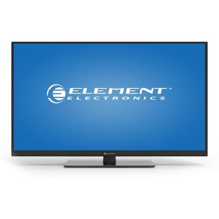 ELEMENT ELECTRONICS Flat Panel Television ELEFW606