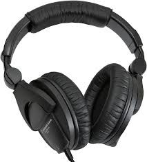 SENNHEISER Headphones HD 280 PRO
