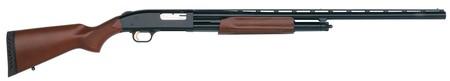 MOSSBERG Shotgun 500 (50120)