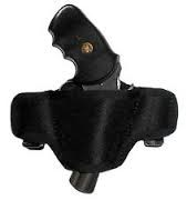 US GUN Holster MEDIUM OMNI HOLSTER