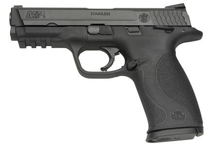 SMITH & WESSON M&P 9 (206301)