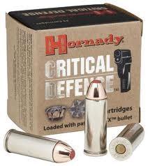 HORNADY Ammunition 90500
