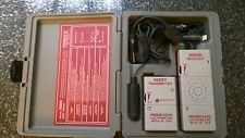 PROGRESSIVE ELECTRONICS INC. Miscellaneous Tool 508S
