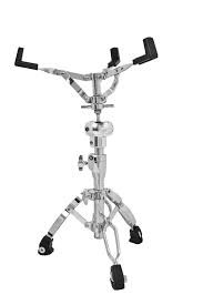 PEACE DRUMS Stand 600CH SNARE STAND