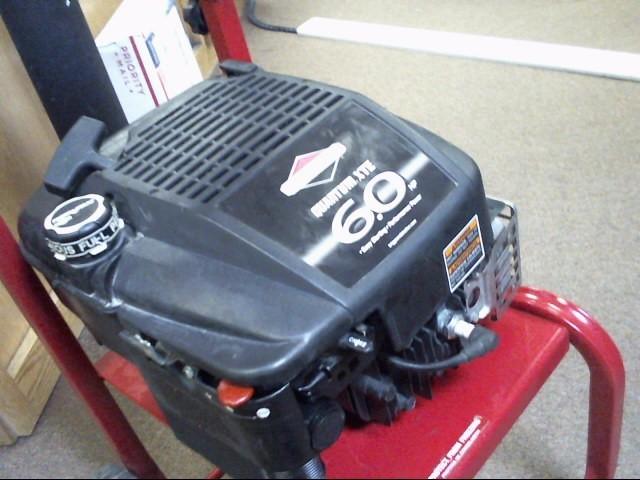 Briggs Amp Stratton Quantum Xte 6 Hp Engine Buya