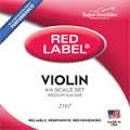 RED LABEL Violin 2107