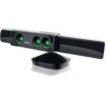 NYKO Video Game Accessory XBOX 360 KINECT