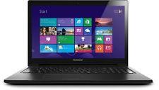LENOVO Laptop/Netbook G500S TOUCH