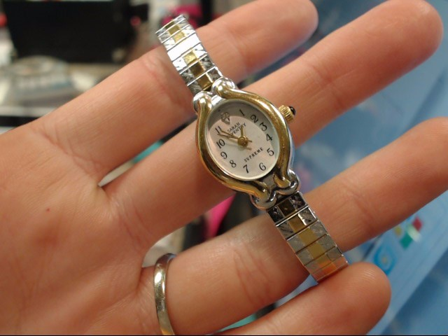 SARAH CONVENTRY Lady's Wristwatch COVENTRYLSS7027